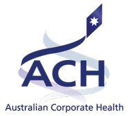 Australian Corporate Health